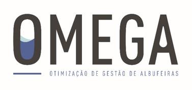 Omegago